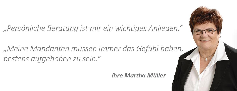 002_Martha_Mueller_Steuerberaterin